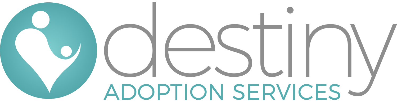 Destiny Adoption Services